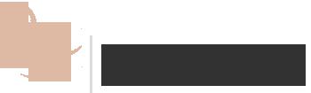 psks logo